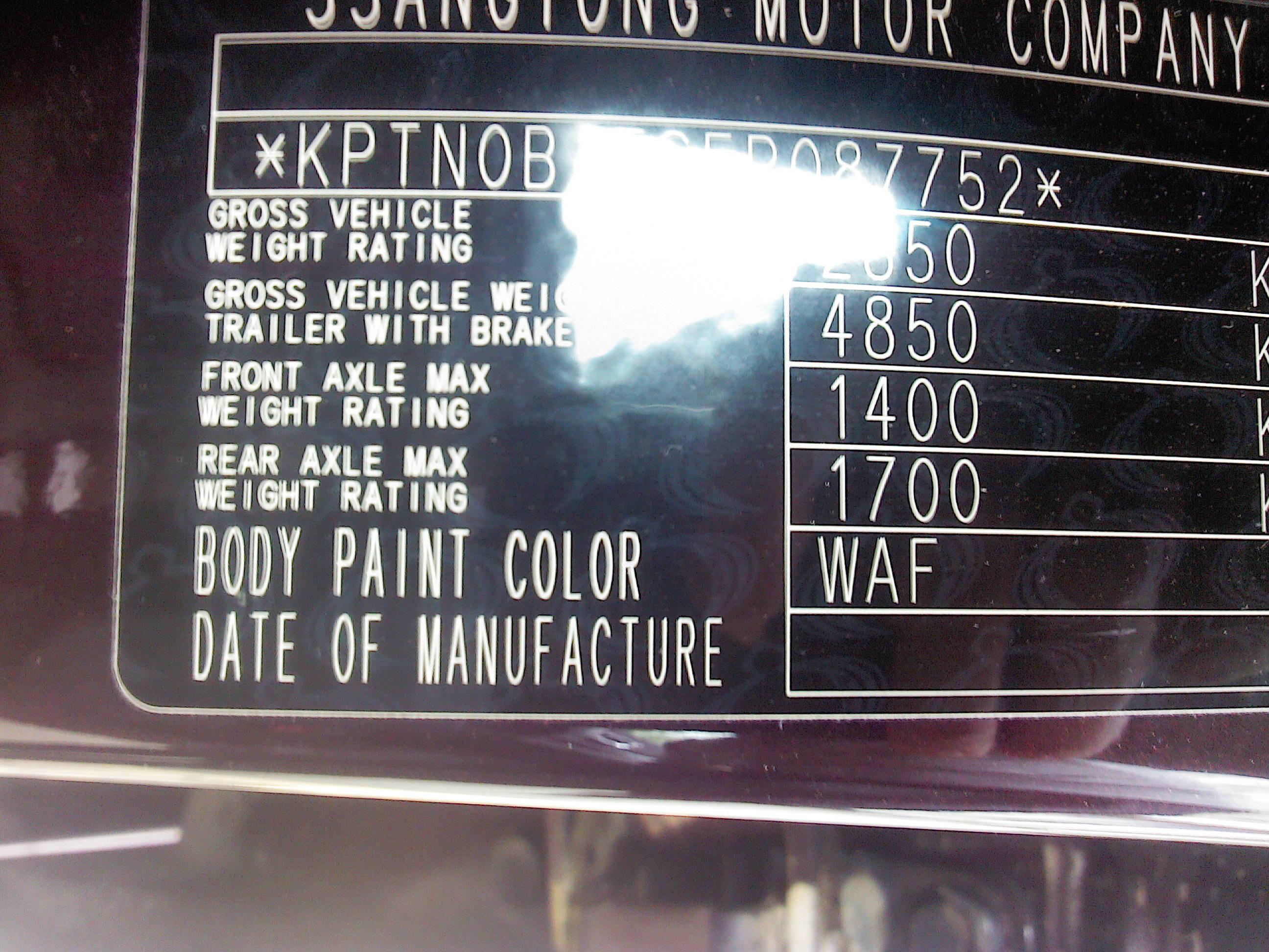 моему мнению правы. volkswagen transporter т 5 2006 где на кузове вин код моему мнению правы. уверен